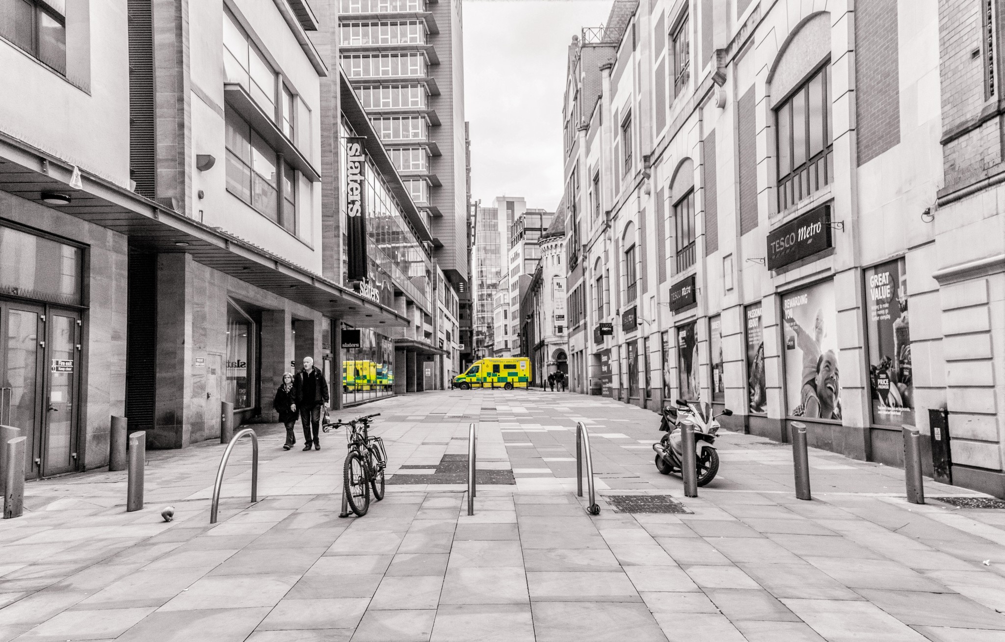 Manchester-Street-new-cropped