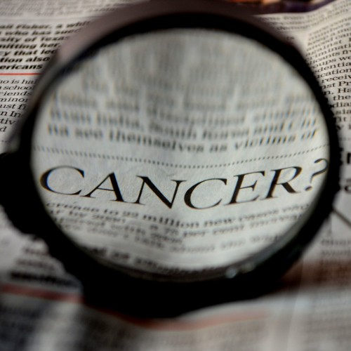 The tragic, wide-reaching consequences of failing to diagnose breast cancer
