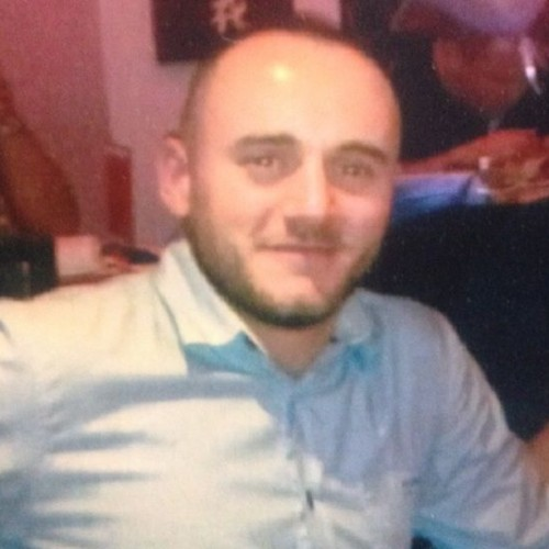 Inquest into the death of Robert Hart finds he would have survived with the right medical care