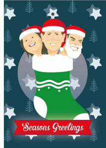 psg-christmas-card-2016-blue-v2