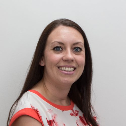 Natalie Staniforth - Paralegal - natalie.staniforth@psg-law.co.uk