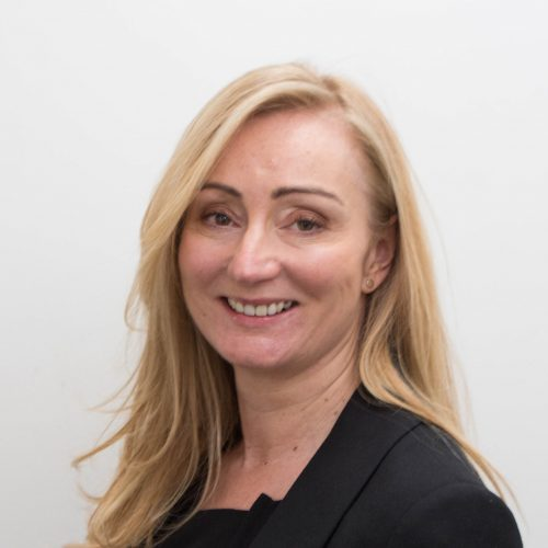 Janet Johnson - janet.johnson@psg-law.co.uk