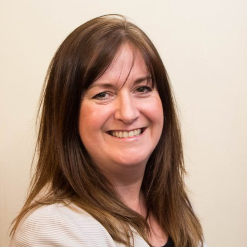 Louise Wilcox - Consultant - louise.wilcox@psg-law.co.uk