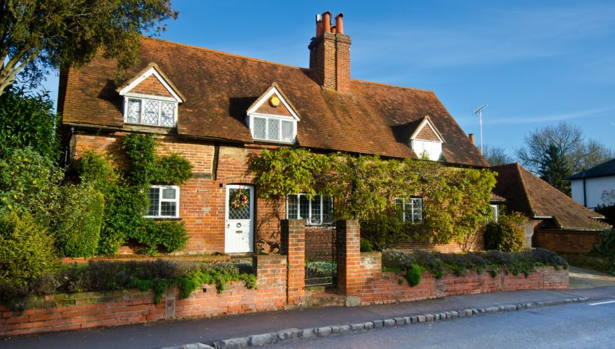Can I sell jointly owned property when one of the owners lacks capacity?