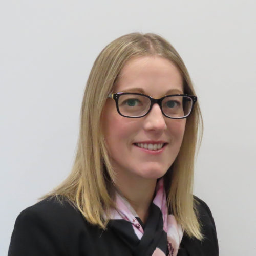Price Slater Gawne welcomes new Head of Wills, Trusts & Probate