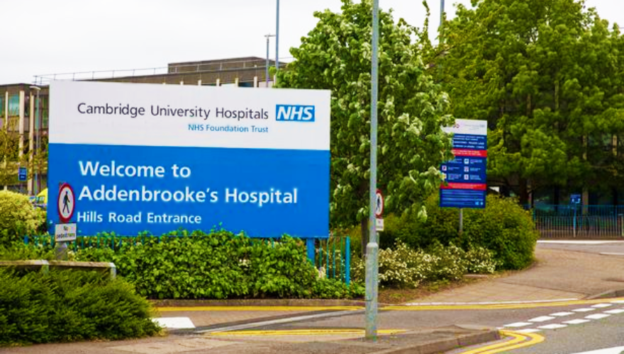 Addenbrooke's_Hospital_Surgeon_Struck_Off