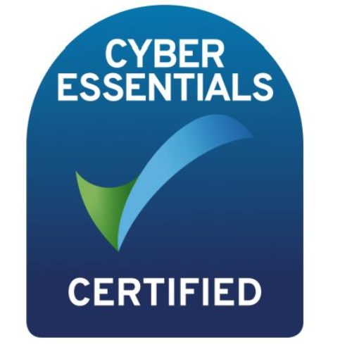 Price Slater Gawne achieves renewal of cyber security accreditation