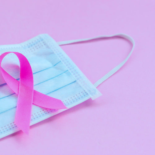 Clinical Negligence Focus: Cancer Cases and COVID19
