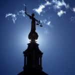 Why do I need a Court of Protection Expert Report?